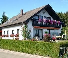 Ferienwohnung Freudenstadt
