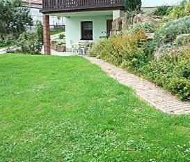 Holiday Apartment Schirgiswalde