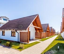 Holiday Home Grzybowo - Kolobrzeg