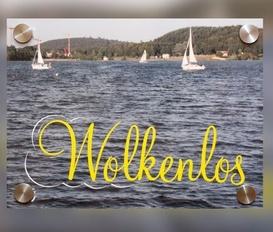 Holiday Apartment Nohfelden - Walhausen
