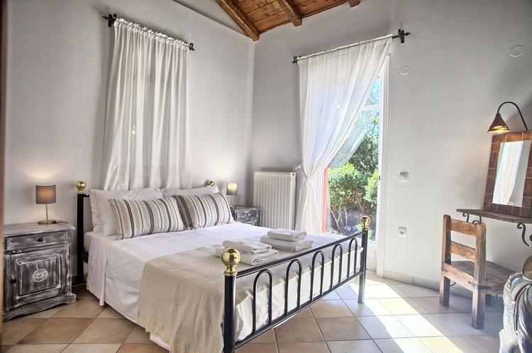 Sleepingroom