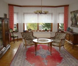 Holiday Apartment Kobern-Gondorf