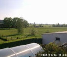 Holiday Home Rietz Neuendorf