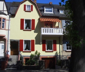 Ferienwohnung Bernkastel-Kues
