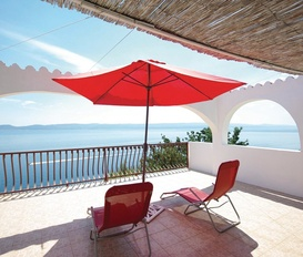 Holiday Apartment Omis