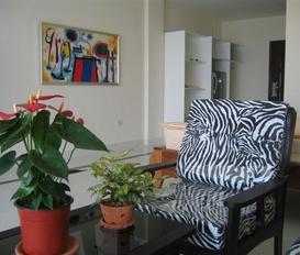 Appartment Pattaya