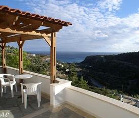 Holiday Home Agia Fotia, Ierapetra