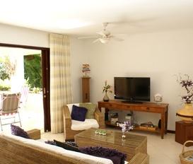 Holiday Apartment Kralendijk