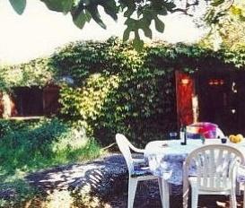 Holiday Home Sartene