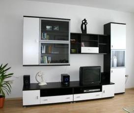 Holiday Apartment Baden Baden