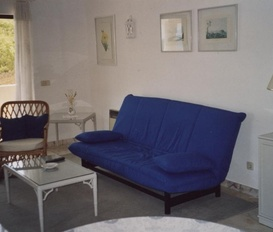 Apartment Carvoeiro
