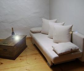 Ferienhaus Caprino Veronese VR