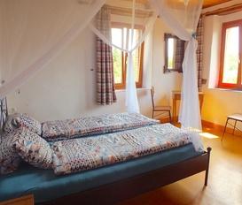guestroom Sassocorvaro
