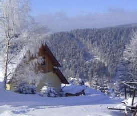 Ferienwohnung Klingenthal